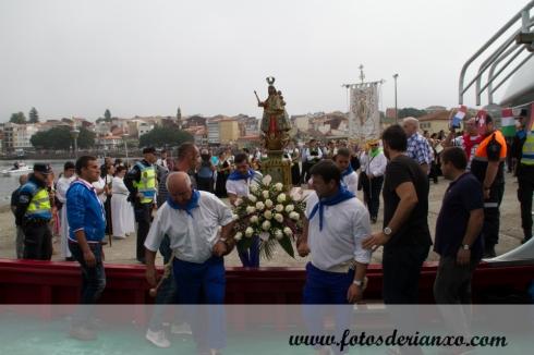procesion-maritima-guadalupe-2016-190