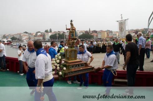 procesion-maritima-guadalupe-2016-191
