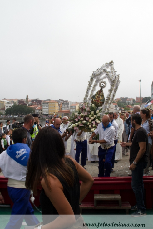 procesion-maritima-guadalupe-2016-198