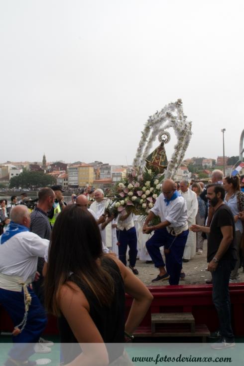 procesion-maritima-guadalupe-2016-199