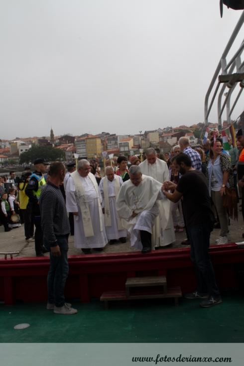 procesion-maritima-guadalupe-2016-207