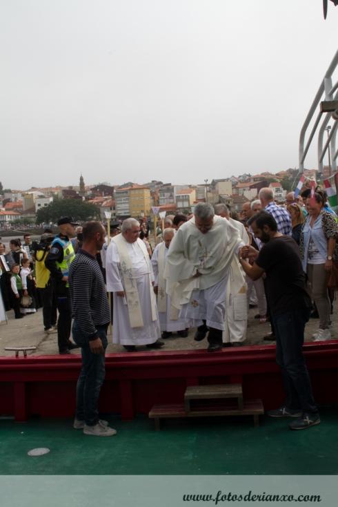 procesion-maritima-guadalupe-2016-208