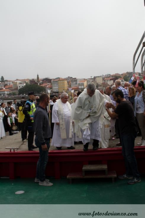procesion-maritima-guadalupe-2016-209