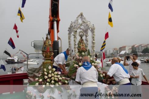 procesion-maritima-guadalupe-2016-211