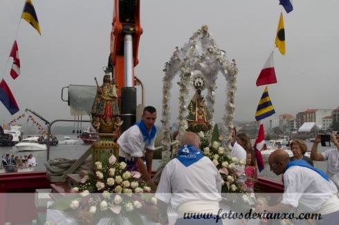 procesion-maritima-guadalupe-2016-215