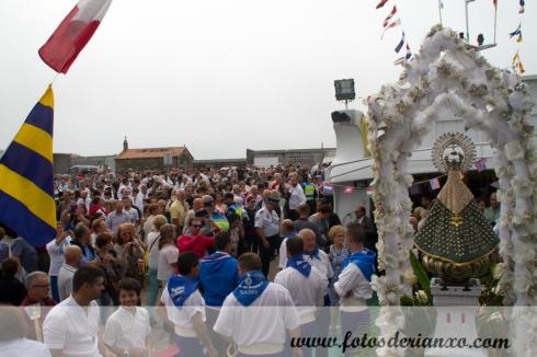 procesion-maritima-guadalupe-2016-217