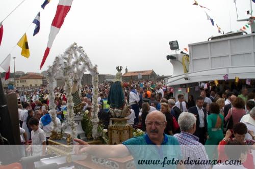 procesion-maritima-guadalupe-2016-236