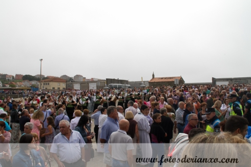 procesion-maritima-guadalupe-2016-240