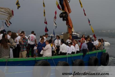 procesion-maritima-guadalupe-2016-254