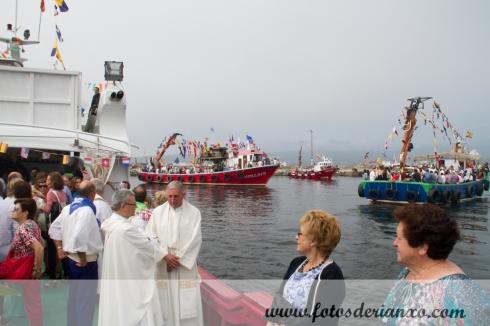 procesion-maritima-guadalupe-2016-260