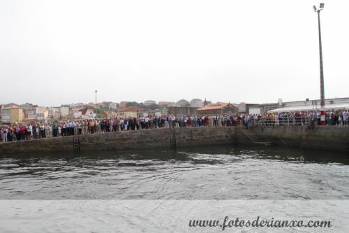 procesion-maritima-guadalupe-2016-266