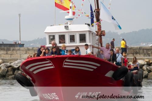 procesion-maritima-guadalupe-2016-276