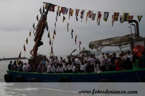 procesion-maritima-guadalupe-2016-281