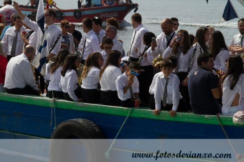 procesion-maritima-guadalupe-2016-296