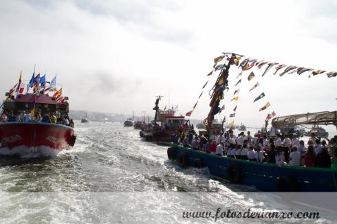 procesion-maritima-guadalupe-2016-299