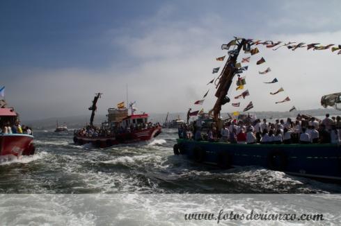 procesion-maritima-guadalupe-2016-311