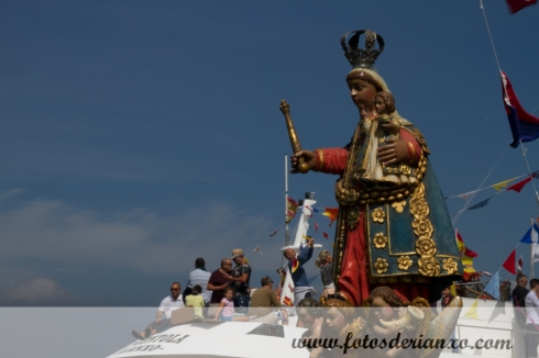 procesion-maritima-guadalupe-2016-314