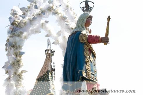 procesion-maritima-guadalupe-2016-332