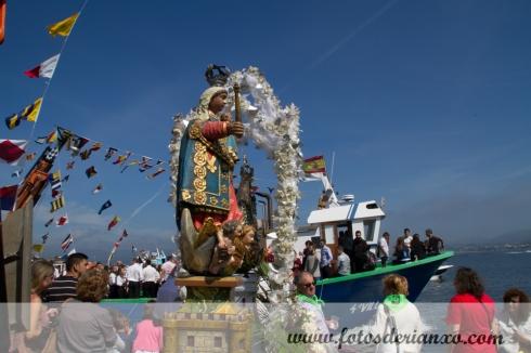 procesion-maritima-guadalupe-2016-339