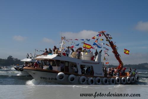 procesion-maritima-guadalupe-2016-340