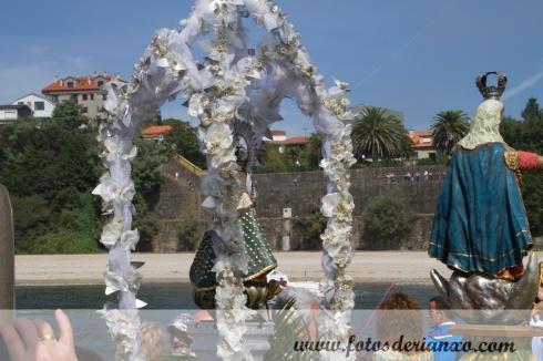 procesion-maritima-guadalupe-2016-363