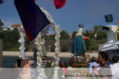 procesion-maritima-guadalupe-2016-367