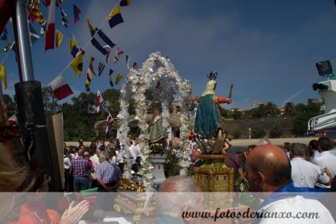 procesion-maritima-guadalupe-2016-371