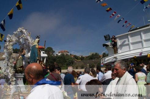 procesion-maritima-guadalupe-2016-373