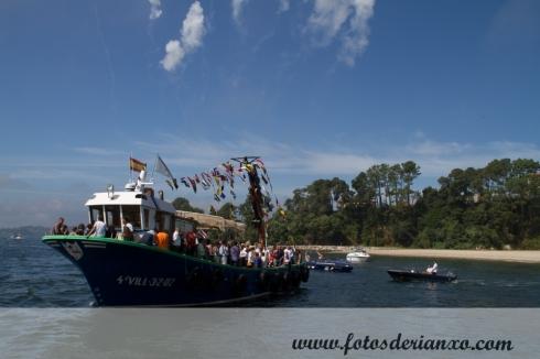 procesion-maritima-guadalupe-2016-385