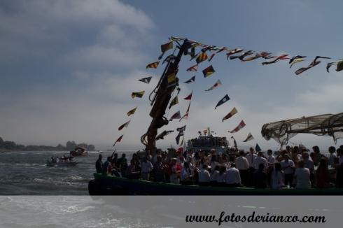 procesion-maritima-guadalupe-2016-397