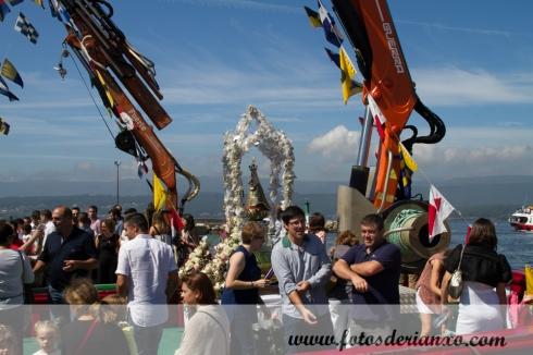 procesion-maritima-guadalupe-2016-439