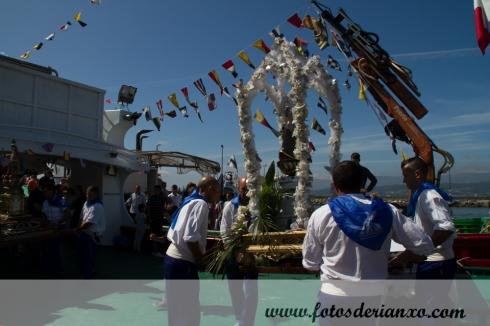 procesion-maritima-guadalupe-2016-442