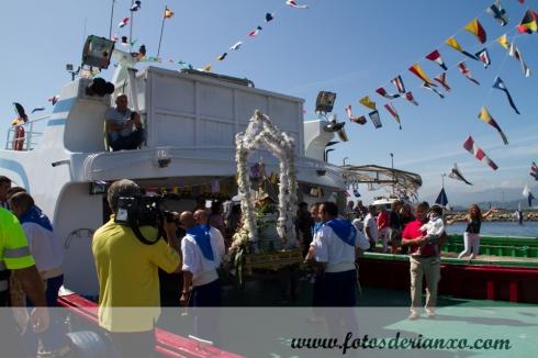 procesion-maritima-guadalupe-2016-443