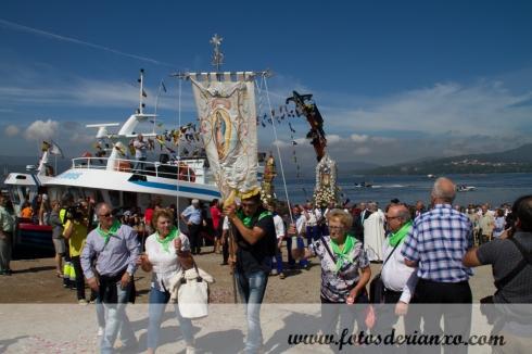 procesion-maritima-guadalupe-2016-446