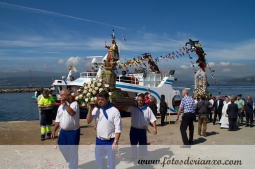 procesion-maritima-guadalupe-2016-453