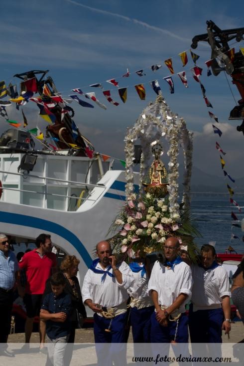 procesion-maritima-guadalupe-2016-454