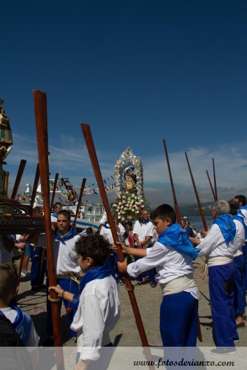 procesion-maritima-guadalupe-2016-455