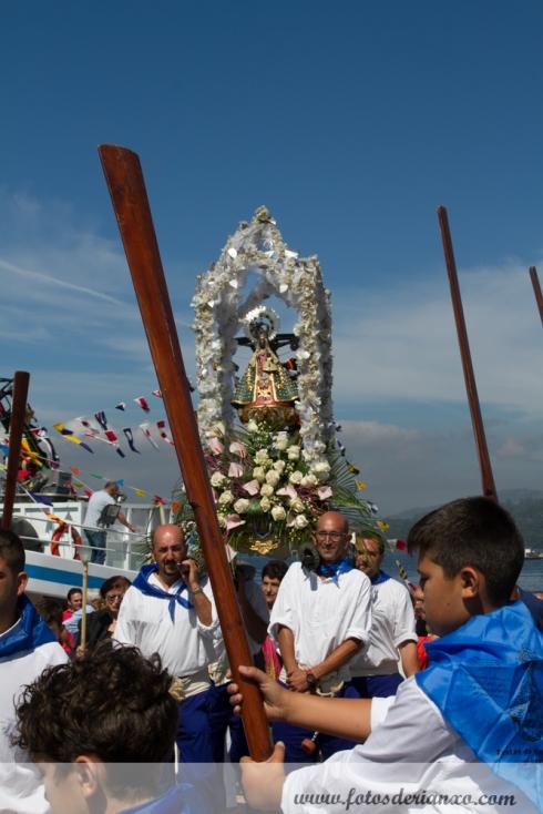procesion-maritima-guadalupe-2016-456