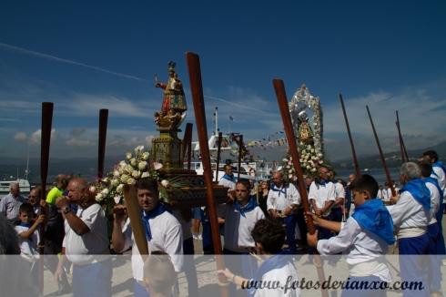 procesion-maritima-guadalupe-2016-459