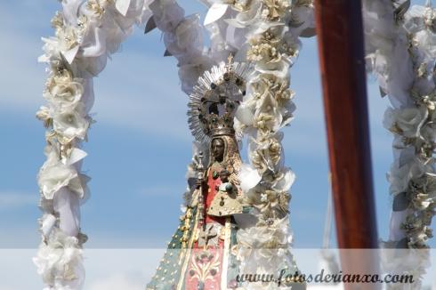 procesion-maritima-guadalupe-2016-461