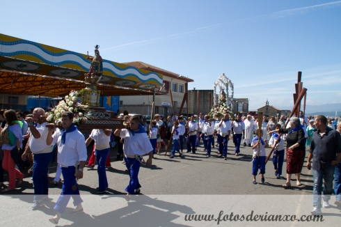 procesion-maritima-guadalupe-2016-464
