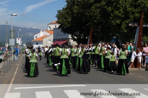procesion-maritima-guadalupe-2016-467