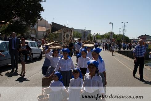 procesion-maritima-guadalupe-2016-468
