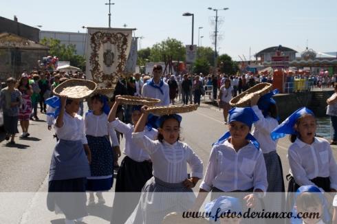 procesion-maritima-guadalupe-2016-469