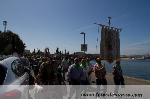 procesion-maritima-guadalupe-2016-471