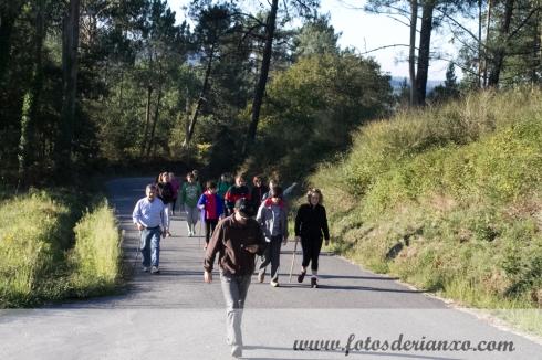andaina-pozo-baston-050