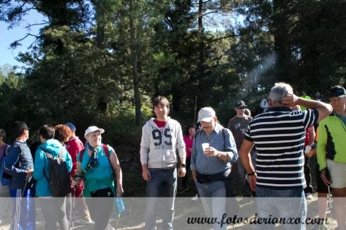 andaina-pozo-baston-159