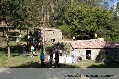 andaina-pozo-baston-161