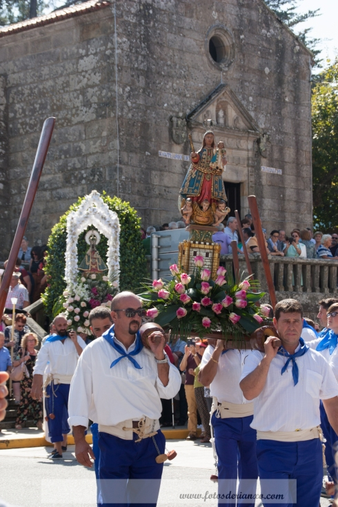 procesion-guadalupe-2018 (8)